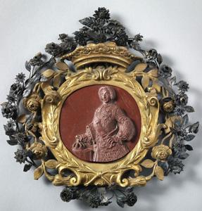 Col-Part-Garciulo-1734-FALCIATORE (insp) (1)